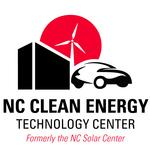 N.C. Solar Center changes name to reflect cleantech focus