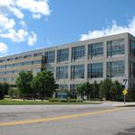 Barr Engineering is moving its Edina HQ