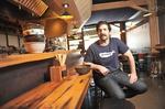 Ramen craze bubbles into Bay Area restaurants