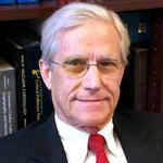 Mizzou names new dean of medical school