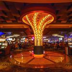 Seneca Gaming forms new vacation package