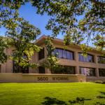 Rosemont's Sycamore Office Plaza listed for $8 million