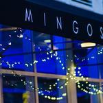 Mingos adding 3 new restaurants in Orlando
