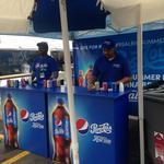 Pepsi Bottling Ventures CEO talks eastern N.C. expansion