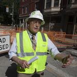 ​Former streetcar executive: Why Vine Street route to Uptown could work