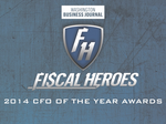 What are the most common misconceptions about CFOs? (Video)