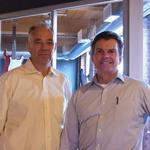 Boston advertising firm <strong>Connelly</strong> Partners acquires Mc|K Healthcare