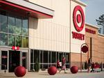 Target.com overwhelmed by Cyber Monday shoppers