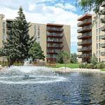 2 Denver-area apartment complexes sold with $229M portfolio