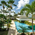 Two Hawaii homes are the best in ocean living, Ocean Home magazine says: Slideshow