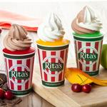 East Coast Italian ice concept coming to the Southwest