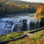 Letchworth nature center campaign reaches $1M raised