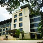 Austin office market shows some vacancy softening — but rents still high, CBRE reports