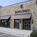 James Avery opens new San Antonio store