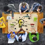 How to encourage innovation among your employees