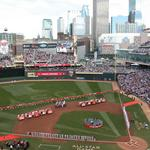 MLB All-Star Game's economic impact was no home run