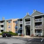 Continental Realty pays $58.25M for two White Marsh apartment complexes