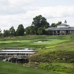Louisville and Valhalla could reach 450 million households during PGA Championship