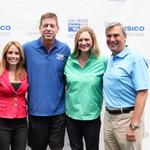<strong>Troy</strong> <strong>Aikman</strong> donates $1 million; creates United Way's first donor-advised fund
