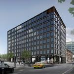 Portland's Pearl West lands its first big-name tenant