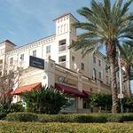 Hampton Inn on Beach Drive in St. Pete gets good deal on refi loan
