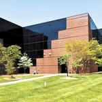 Beacon Partners doubles its money in building sale