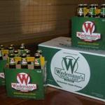 Brewer plans taproom, beer garden