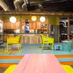 Looking past the beak at Austin's fast-growing Rooster Teeth media company - slideshow