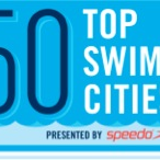 Raleigh-Durham ranked No. 3 swim-friendly locale in the nation