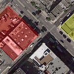 More SoMa residential land sites hit the market