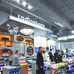 RadioShack deal with supplier to cut costs falls through