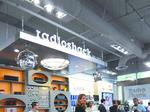 Wall Street worried about dismal cash flows, possible bankruptcy at RadioShack