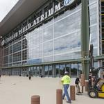 Proposal: Return Lambeau tax surplus to Green Bay area