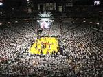 Miami Heat to revamp mobile app to better engage fans