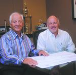 $44M father/son biz involved in major Orlando projects