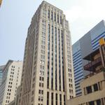 Rand Tower sells for $18.7 million to Minneapolis firm