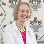 Triad hospice executive to retire