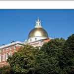 Three big questions lawyers have about the new Massachusetts pay-equity law