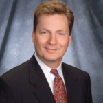JLL sets major leadership changes in Central Texas