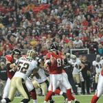 NFL, DirecTV on verge of new Sunday Ticket deal
