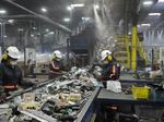 Maryland, D.C. manufacturing jobs drop over the last year