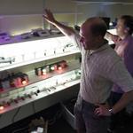 Google offshoot Nest buys Boulder smart-home startup Revolv