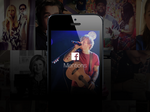 Facebook launches new app for celebs—plebes need not apply