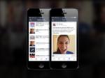 Facebook acquires facial recognition startup