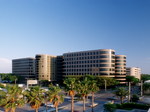 Westshore office tower sold for $140 million