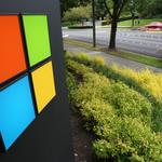 What brought Microsoft to the point where it needed to cut 18,000 jobs?