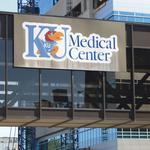 Build team takes shape for $75M education building at KU Med