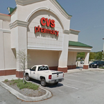 American Realty buys Jacksonville CVS for $6.5 million