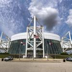 Score! Kemper Arena repurposing wins historic tax credits