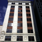JTA moving headquarters to historic building Downtown